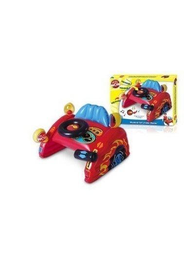 Playwow Arabalar & Araçlar Renkli